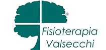 Fisioterapia Valsecchi